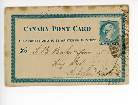 1881.04.04.Post.Card.front.jpg