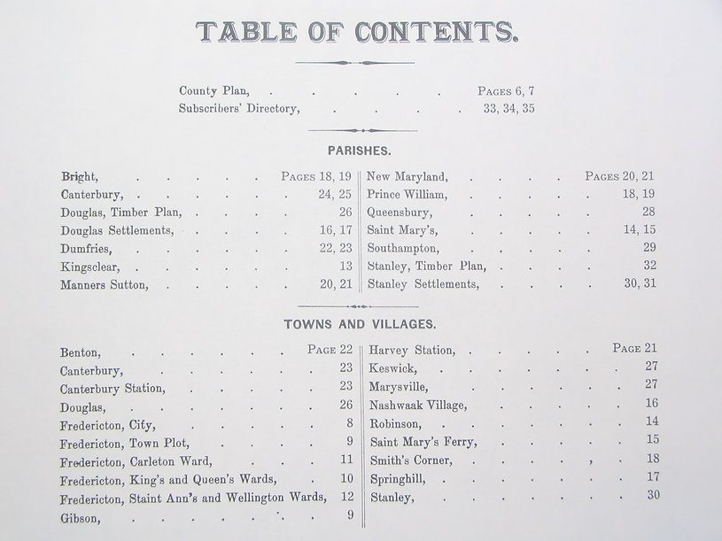 table of contents.jpeg
