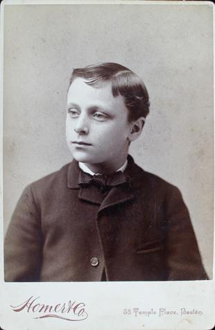 Frank L. Wood