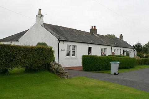 3244preston_hall_cottages_now_med.jpg