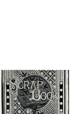 Scrapbook Cover.png