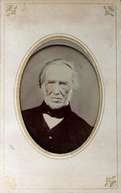 John Stuart Thompson