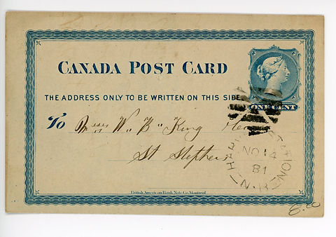 1881.11.14.Post.Card.front.jpg
