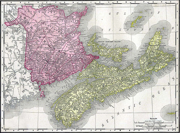 maritimes1896