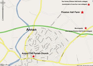 annan_preston_hall_map_med.jpg