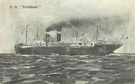 northland.sm.jpg