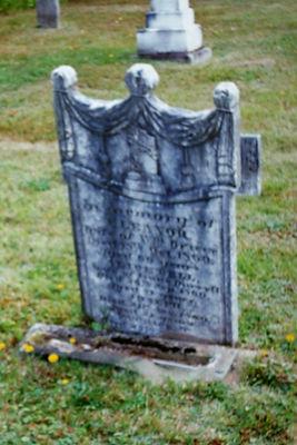 w.grieve.grave.frnt.med.jpg