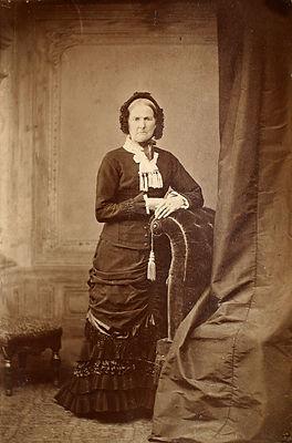 a.moffitt.1815-1886.med.jpg