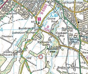 location_map_med.jpg