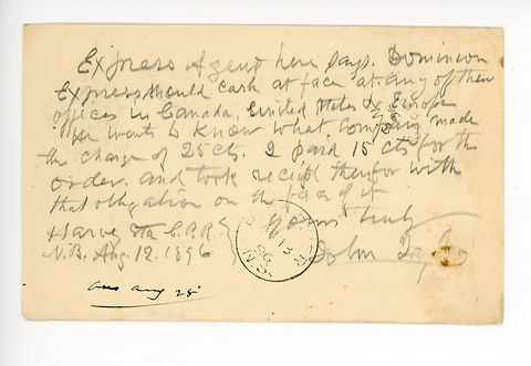 1896.08.13.Post.Card.front.jpg