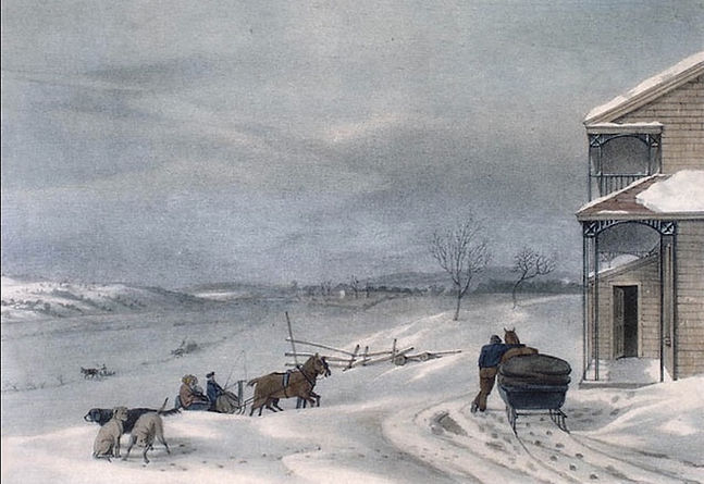 10.winter.scene.jpg