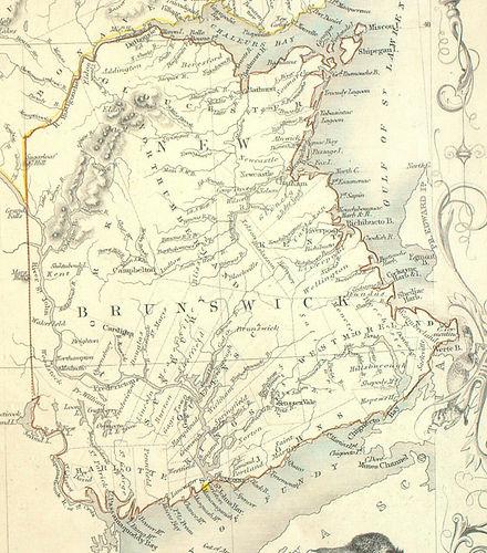 newbrunswick.1857.med.jpg
