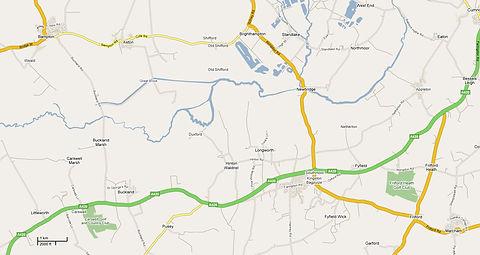 brighthampton_areamap_lg.jpg