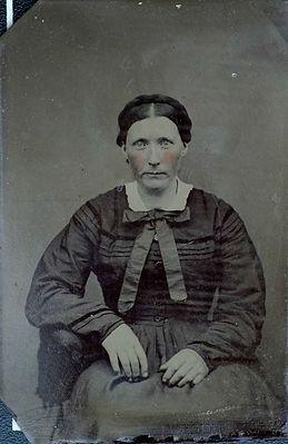 Isabella Messer
