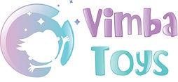 VimbaToys logosu