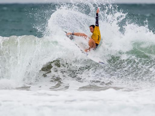 French Rendez-Vous of Surfing: saiba o que rolou nas mais de 12h de evento