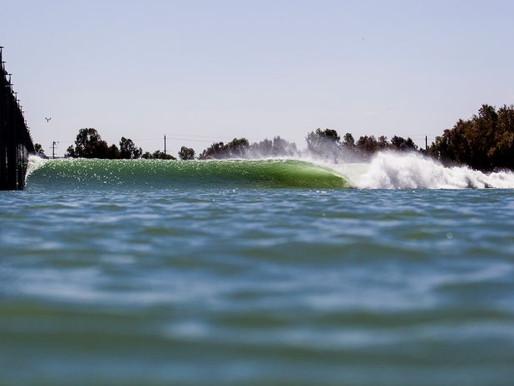 Surf Ranch: entenda como funciona a piscina de ondas do Kelly Slater