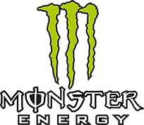 monster-energy-logo-0F8F04E041-seeklogo.