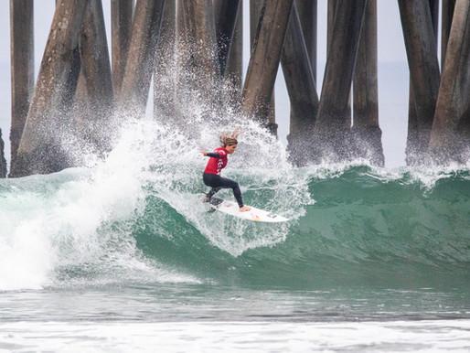 US Open of Surfing: início do Challenger Series e os outros tours da WSL em 2021