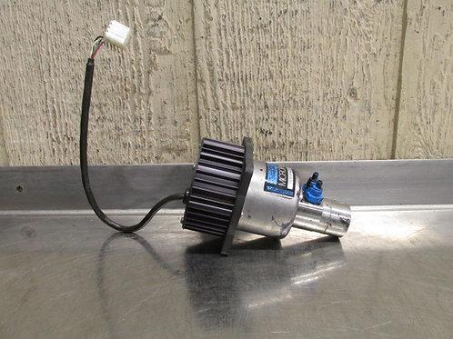 Micro Pump 83129-0595 Pump and Motor 24v 3 Amp
