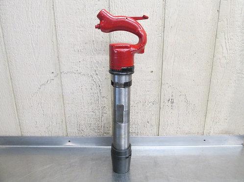 Michigan Pneumatic MP-RB90-J Rivet Buster Puller Chipping Hammer Breaker