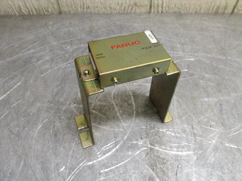 Fanuc A06B-6093-D001 MPG Adapter