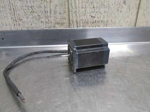Oriental Vexta PK268-01A DC Stepping Motor 2 Phase 30 Day Warranty