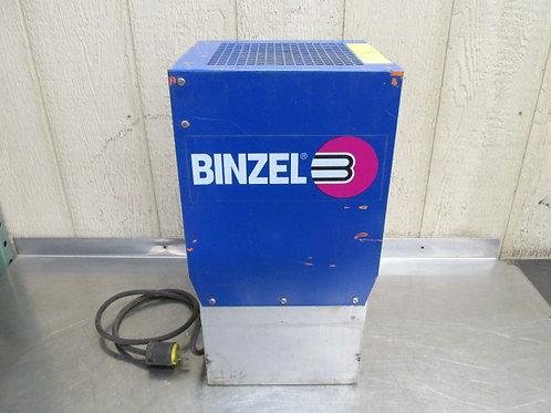 Binzel Type 43 Torch Welder Water Cooler Coolant Pump Recirculator 10 GPM 115v