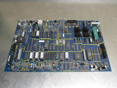 VideoJet 375080-E 375090-25 Circuit Control Interface Board 30 Day Warranty