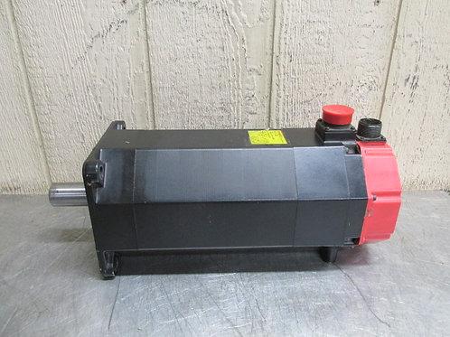 Fanuc A06B-0572-B004 Servo Motor 2000 RPM 90 Day Warranty