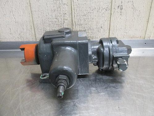 Continental PVR15-20B10-RM-0-1-I-Y5214 Hydraulic Pump 20 GPM Hydreco 1506HA1A1AB