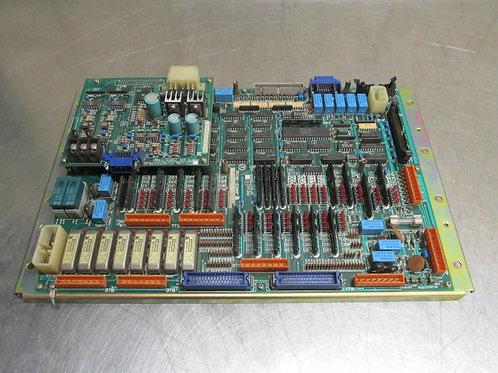 Yaskawa DF8203498-C0 JANCD-1003E Circuit Control Board 30 Day Warranty