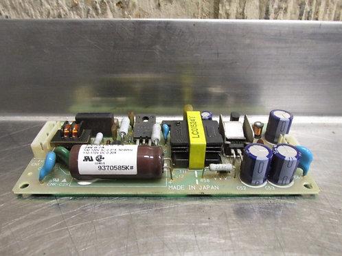 Cosel 3L034 Power Supply Board  30 Day Warranty