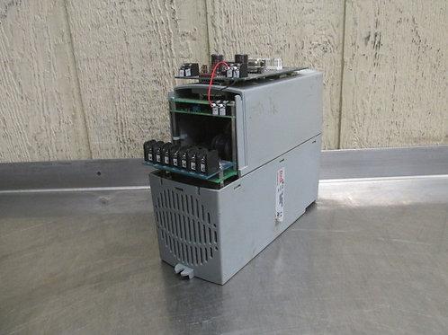 Elmo Motion Control TUB-20/230GE Servo Motor Drive Controller