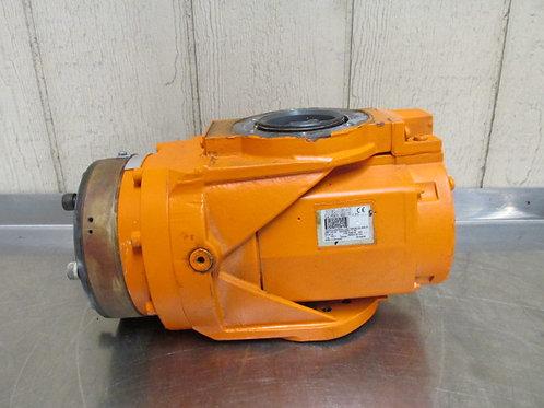 ABB 3HAC3579-1/00 Servo Motor Siemens 1FT3070-5AZ21-9-Z S13