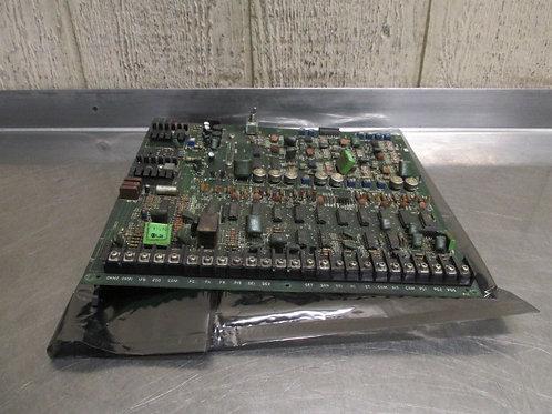 Mitsubishi BD625A335H03 Diarol Drive Controller PCB Board 30 Day Warranty