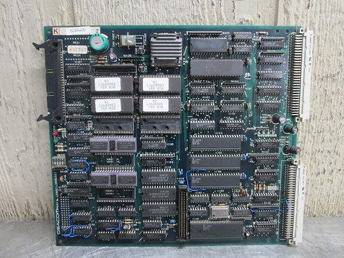 Osacom L3355C L3355C02 Circuit Control Board Relay Board PCB