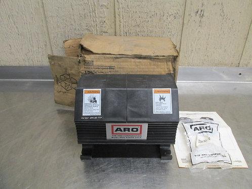 "Ingersoll Rand ARO 666026-64D Pneumatic Diaphragm Pump 1/4"" Air Operated"