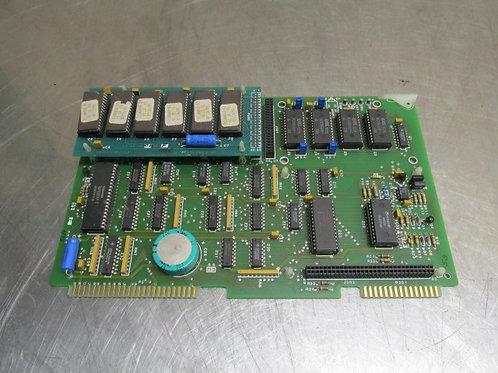 WESTRONICS CB100188-04 REV E Circuit Board 30 Day Warranty