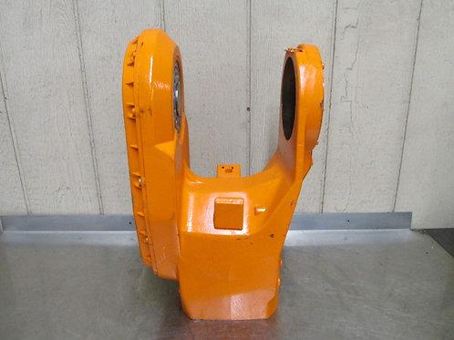 ABB Robotics 3HAC-0694-2 IRB6400 Wrist 30 Day Warranty