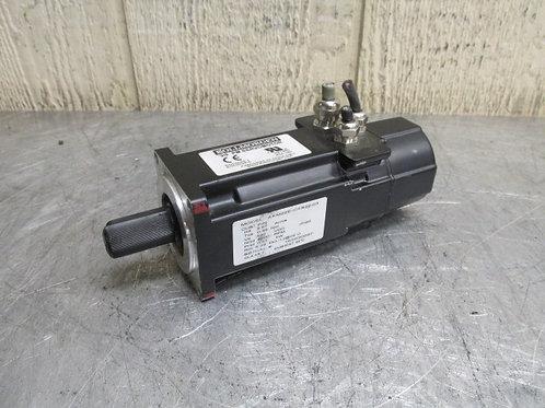 Kollmorgen AKM22E-CKS22-03 Servo Motor 8000 RPM .67 Kw