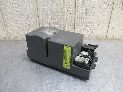 Siemens EM300DS 3RK1300-1DS01-0AA0 Motor Starter Drive