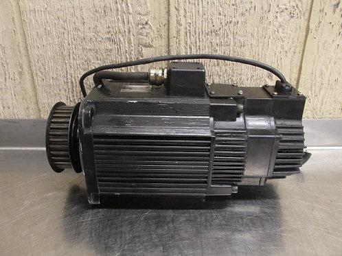 Yaskawa SGMGH-13A2A-YR13 AC Servo Motor  30 Day Warranty