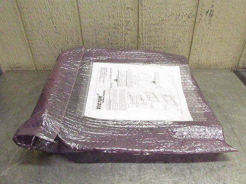 Victor Thermal Dynamics Ultra-150 Command & Control Module 9-9417 9-9418