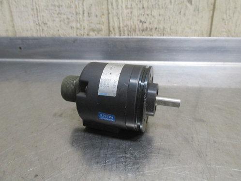 Sumtak LEI-291-2000 Encoder 30 Day Warranty