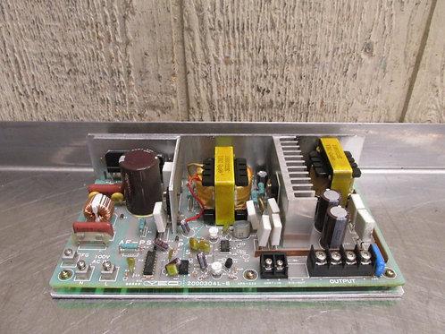 Mitsubishi 2000304L-B Power Supply 30 Day Warranty