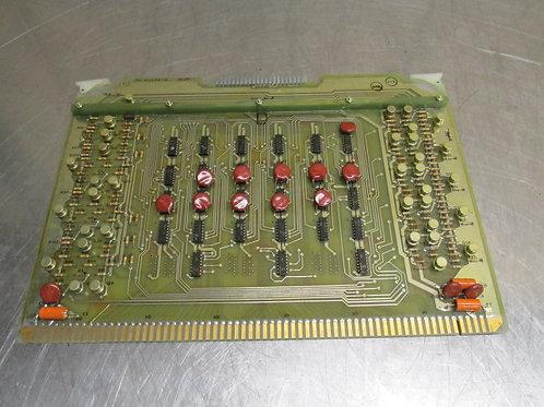 MOOG D918B1 Circuit Control Board 30 Day Warranty