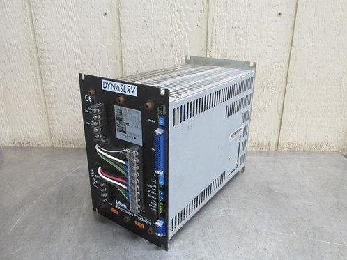 Yokogawa SR5030B82 DD Servo Actuator Drive 30Nm Torque Max