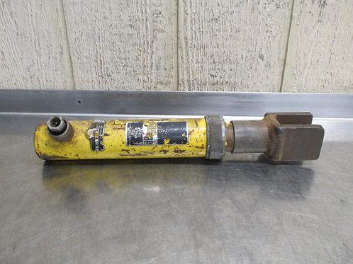"""Enerpac RC156 Hydraulic Jack Ram Cylinder 10 Ton 6"""" Stroke"""