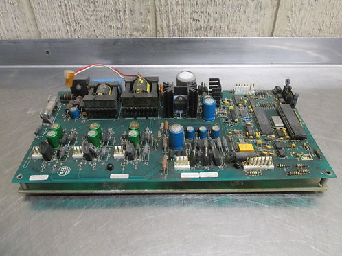 Allen Bradley 120792 140134 VFD Variable Frequency Drive Circuit Board